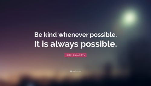 3983512-quote-be-kind-whenever-possible-dalai-lama