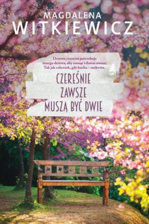 witkiewicz_czeresniezawszemuszabycdwie