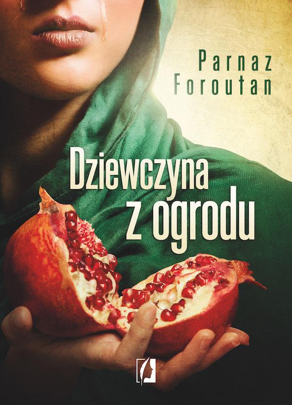 dziewczyna_z_ogrodu