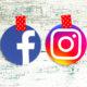 Obserwuj Wielkie Litery na Facebooku i Instagramie