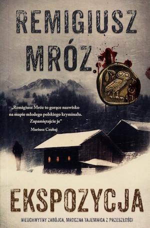 mroz_ekspozycja