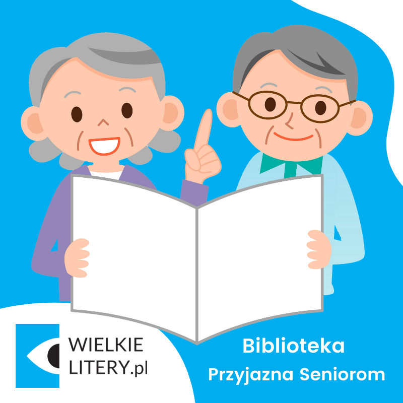 biblioteka_dla_seniora