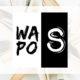 Książki wydawnictwa WasPos w serii Wielkie Litery
