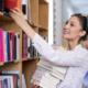 Wielkie Litery trafiły do ponad 500 bibliotek w całej Polsce